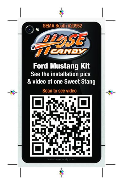 00 Hosecandy Ford Mustang kit BACK Final.jpg