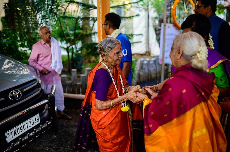 2019-12-Ganesh+Supriya-4386.jpg