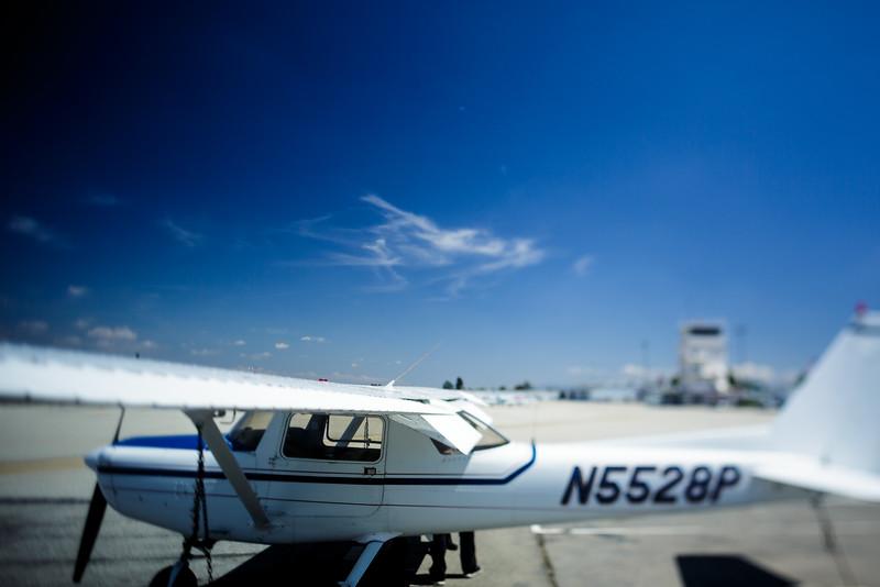 connor-flight-instruction-2750.jpg