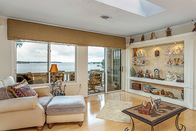 7831 Spinnaker Bay Drive Unit 309