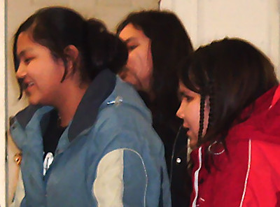 Attawapiskat students 017.jpg