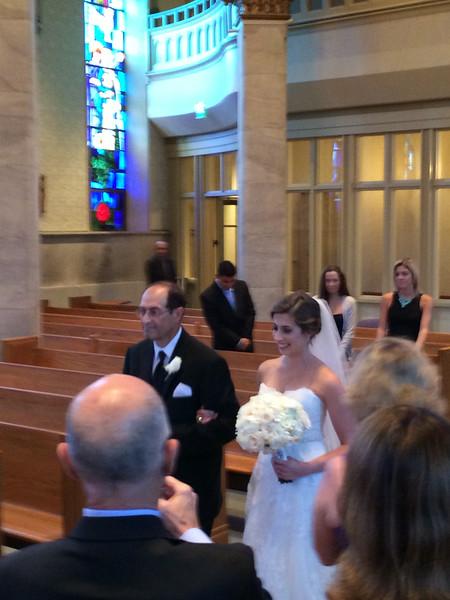 Lapera Wedding 12 July 2014