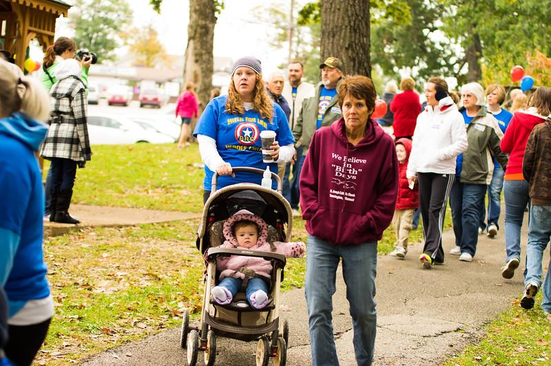 10-11-14 Parkland PRC walk for life (93).jpg
