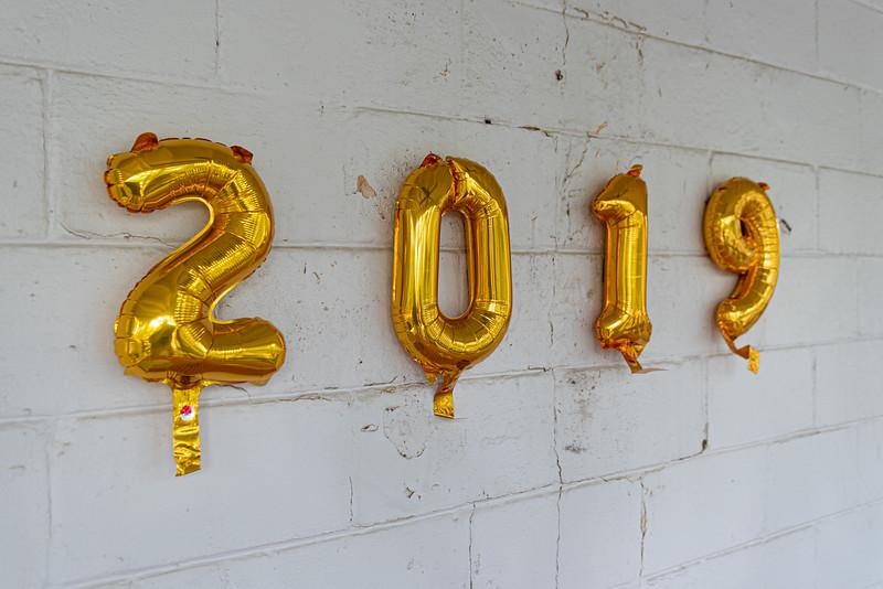 Class of 2019 Graduation party at Milburnie Fishing Club. June 3, 2019. 750_4321