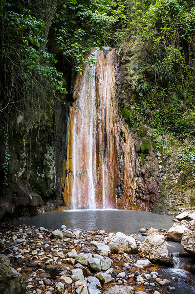 12May_St Lucia-fuji_138.jpg