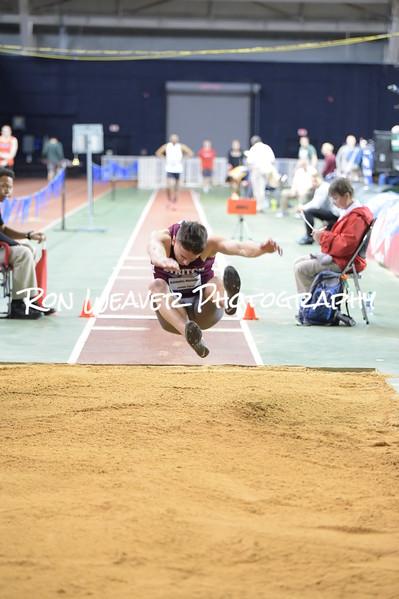 W Pent High jump 070.JPG