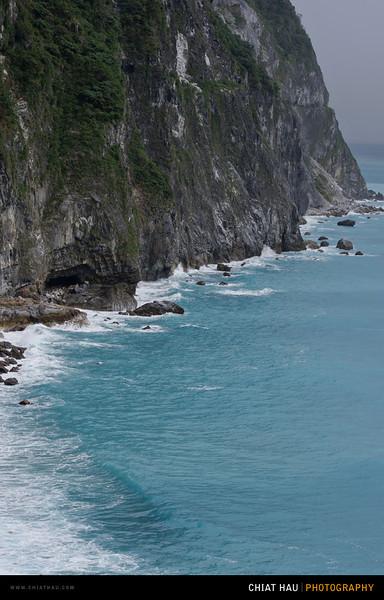 Chiat Hau Photography_Portrait_Travel_Taiwan_2012_Day 3-115.jpg