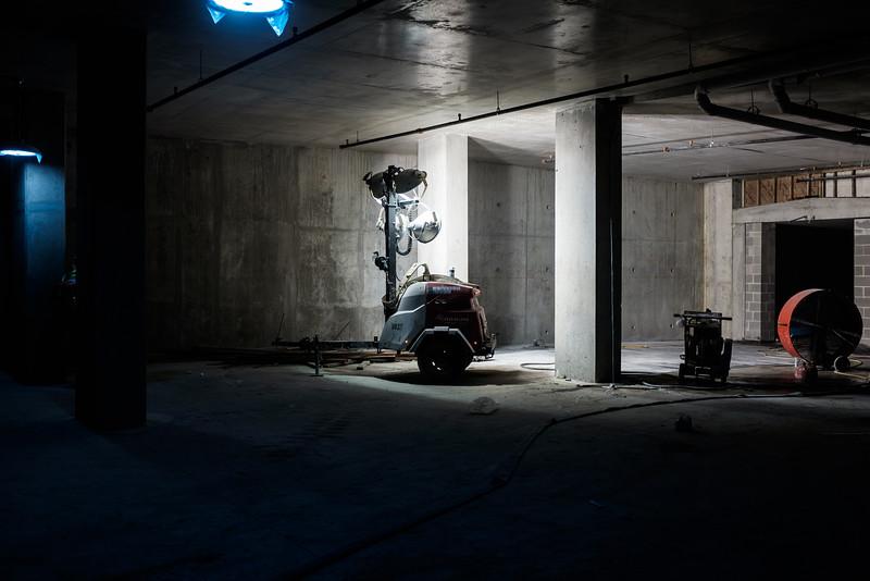 Midtown Park Garage DSCF8563-85631.jpg