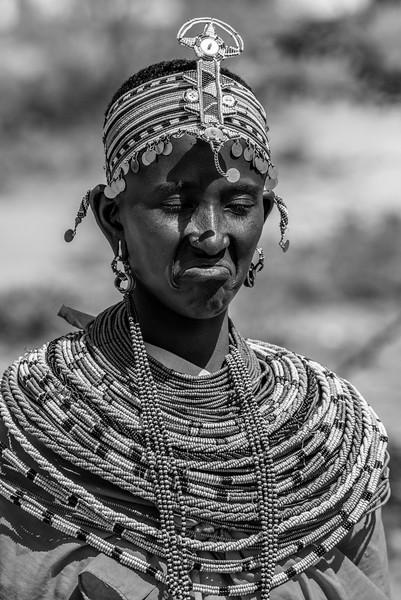 Samburu people (14 of 25).jpg
