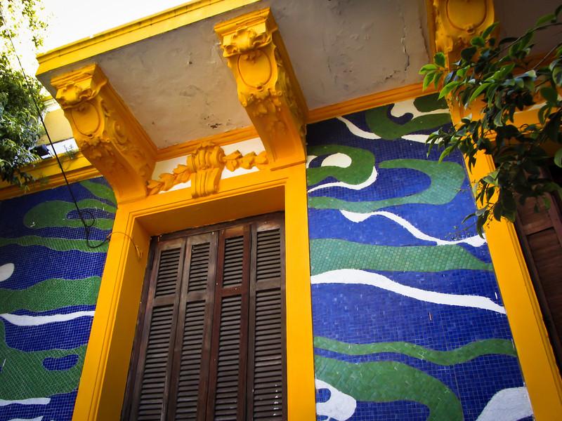 Buenos Aires 201203 Graffitimundo Tour (48).jpg