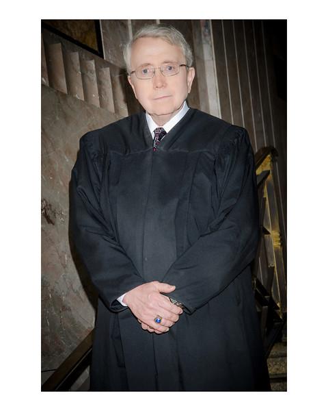Judge03-03.jpg