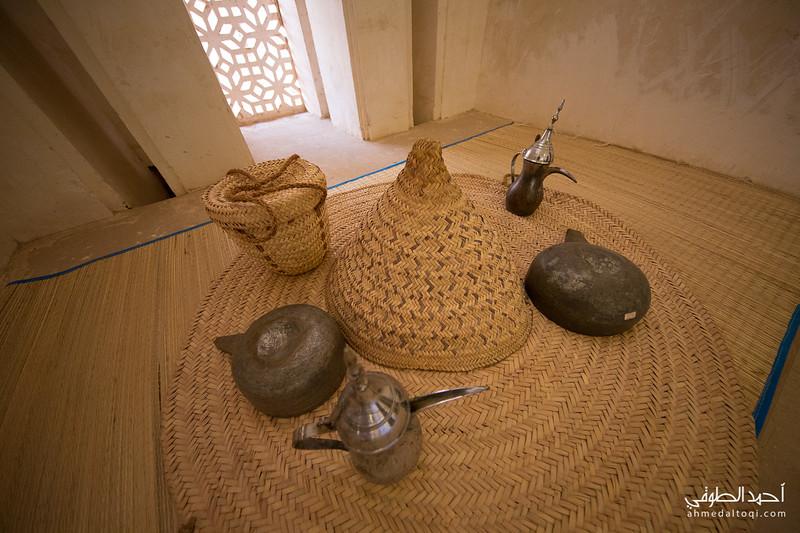 Oman (302).jpg