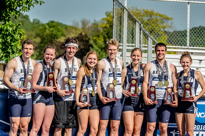 Bethel Track and Field