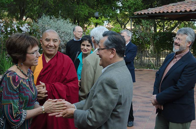 20130404-Khen-Rinpoche-0434.jpg