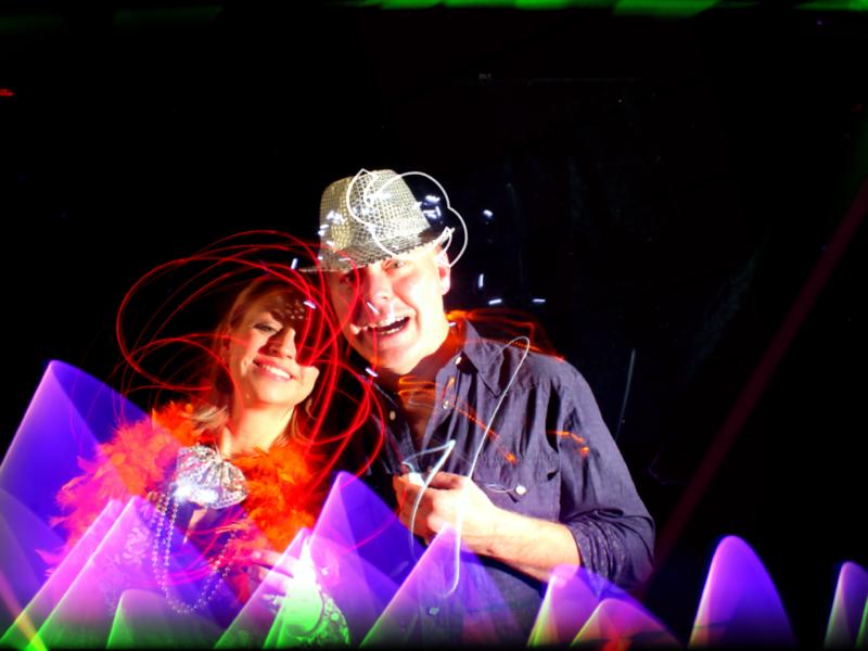SPYGLASS 2012 Lightpainting 222.png