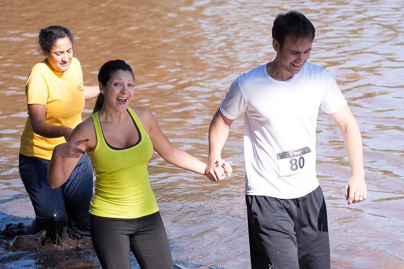 Z Mud Run-45.jpg