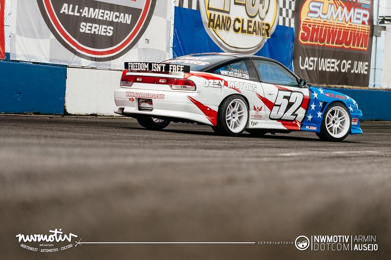NissanFest2014-22.jpg