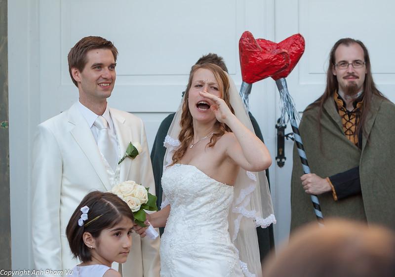 Kathrin & Karel Wedding June 2011 196.jpg