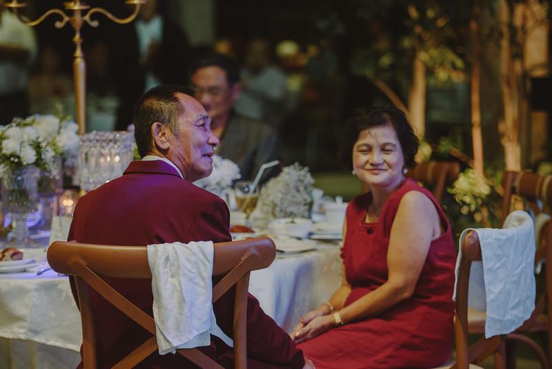 Dennis & Pooi Pooi Banquet-850.jpg