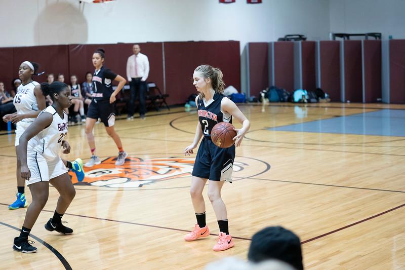 kwhipple_wws_basketball_vs_burke_20181212_0037.jpg