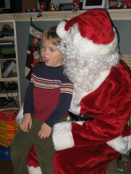 Christmas 2006 & Other 108.JPG