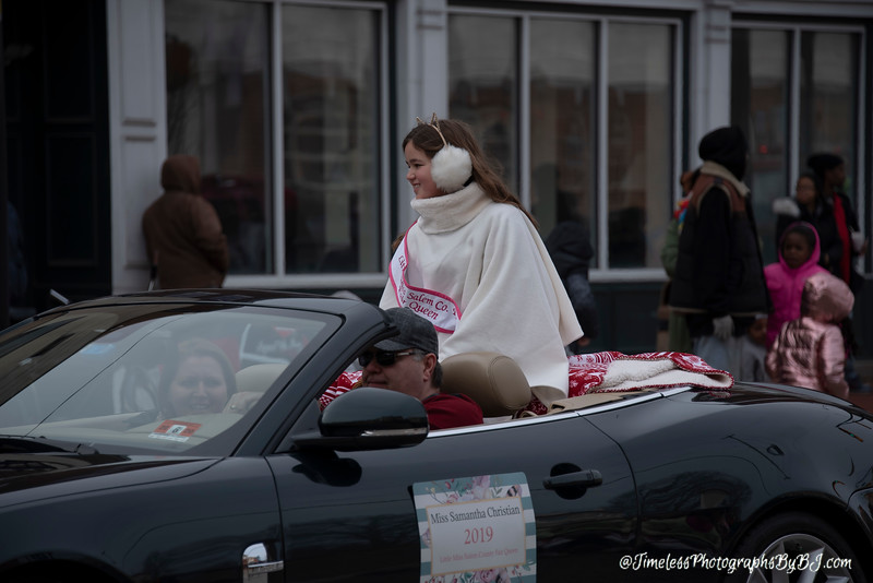 2019_Salem_NJ_Christmas_Parade_091.JPG