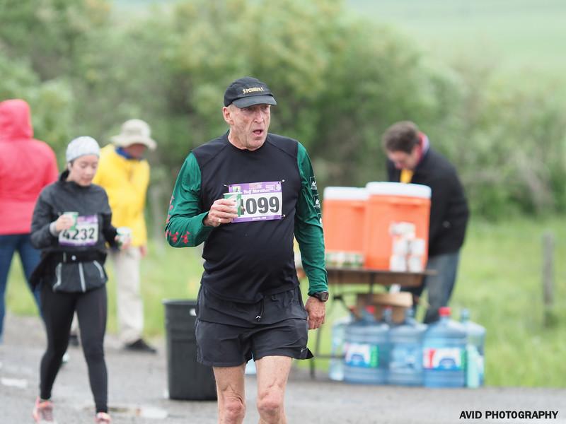Millarville Marathon 2018 (300).jpg