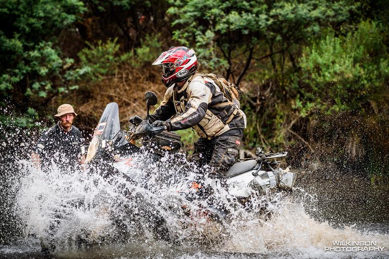 2016 KTM Adventure Rally-482.jpg