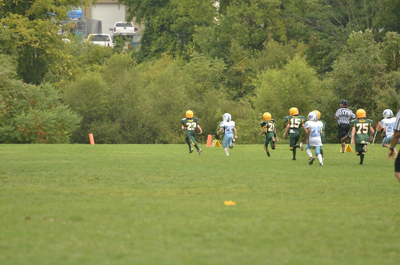 Wildcats vs Clarksburb 18-0 150.JPG