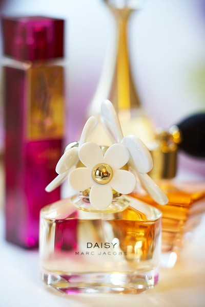 Perfume_Still_Life-102.jpg