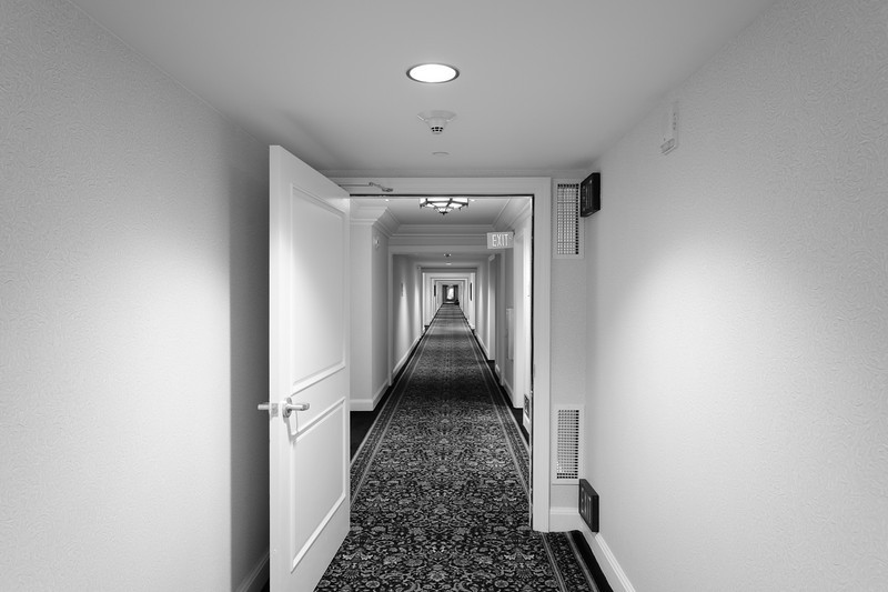 repeating_hallway.jpg