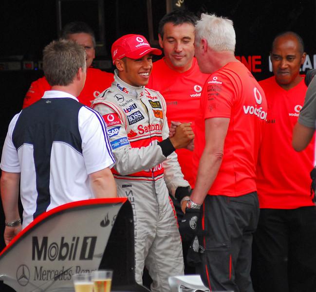 Lewis Hamilton 02.jpg