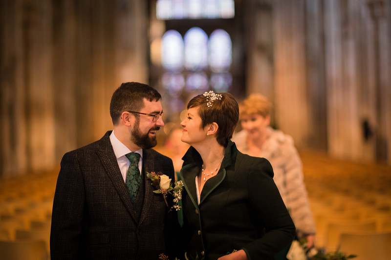 dan_and_sarah_francis_wedding_ely_cathedral_bensavellphotography (163 of 219).jpg