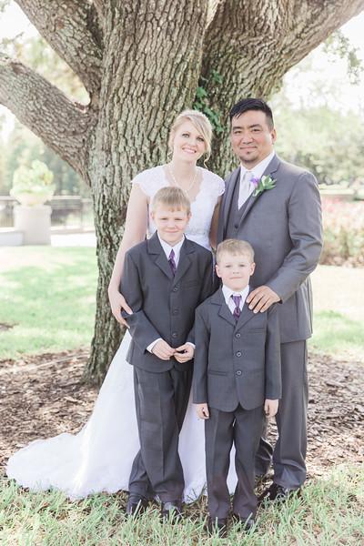 ELP1104 Amber & Jay Orlando wedding 1126.jpg