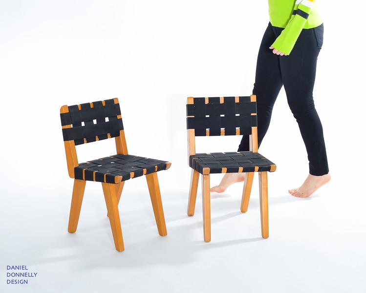 DD chairs 1300 85-9517.jpg