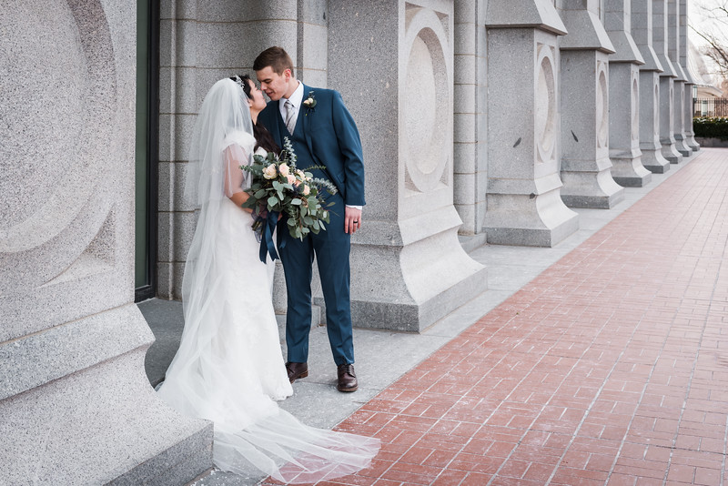 wlc zane & 2472017becky wedding.jpg