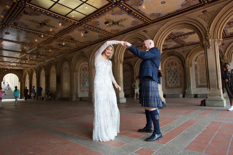 Central Park Wedding - Ray & Hayley-70.jpg