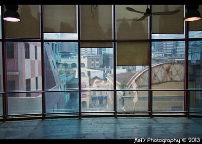 20130928 - Macau_