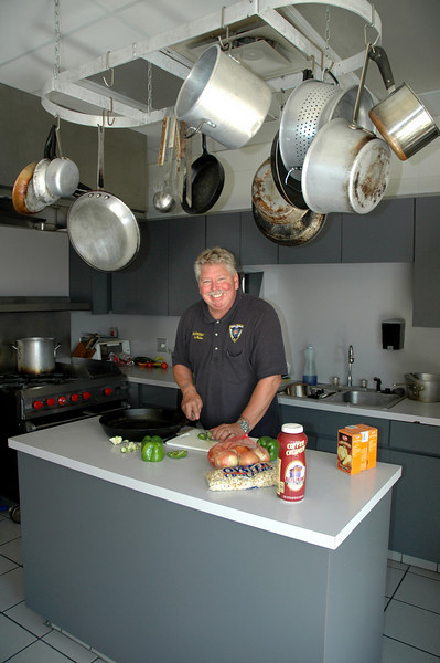 Marty cooking at station #2.jpg