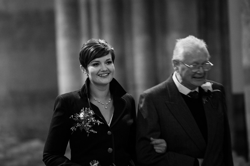 dan_and_sarah_francis_wedding_ely_cathedral_bensavellphotography (72 of 219).jpg