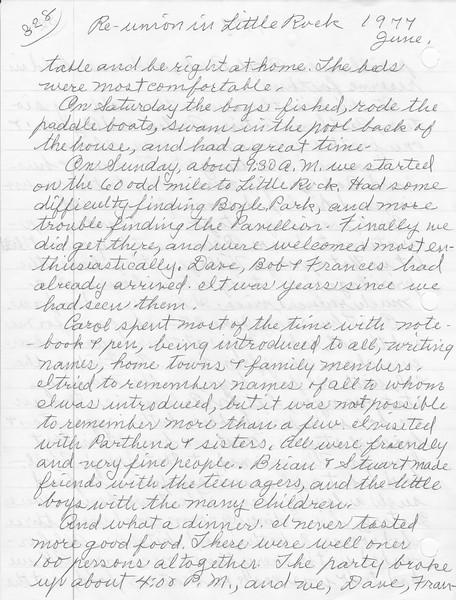 Marie McGiboney's family history_0328.jpg