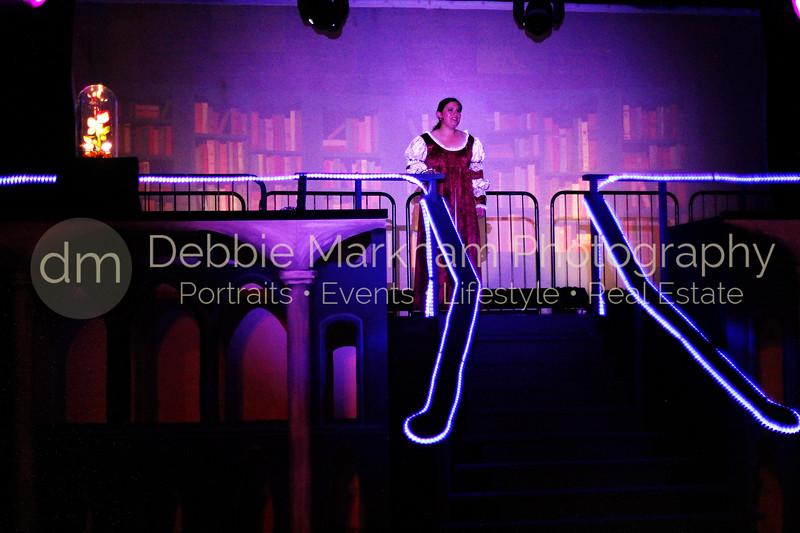 DebbieMarkhamPhoto-High School Play Beauty and the Beast298_.jpg