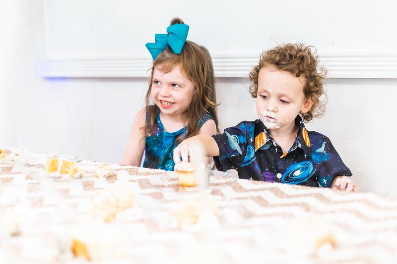 2019-09-14-Rockett Kids Birthday-124.jpg