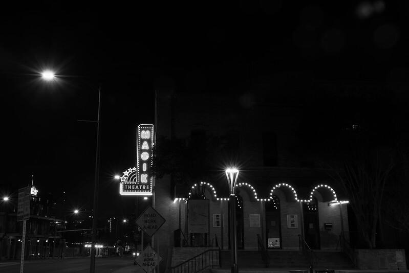 2016-03-14 San Antonio Hemishpere Plaza Park 007.jpg