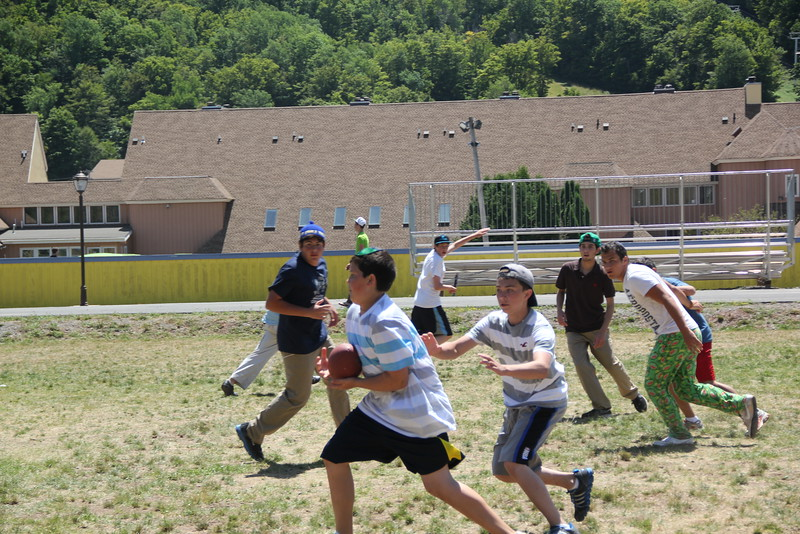 kars4kids_thezone_camp_boys_football (17).JPG