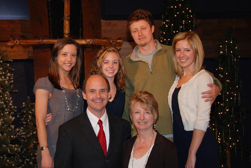 brogden family (83 of 98).jpg