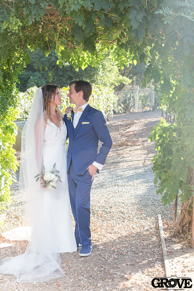 Louis_Yevette_Temecula_Vineyard_Wedding_JGP (72 of 116).jpg