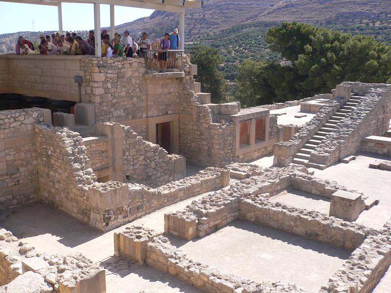 Greece 2008-892.jpg