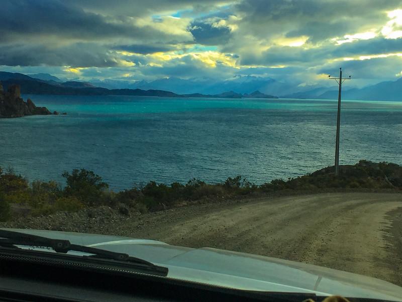 Patagonia18iphone-5117.jpg