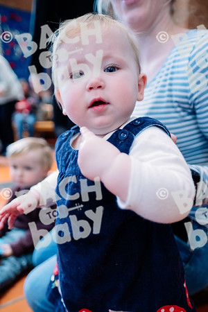 © Bach to Baby 2019_Alejandro Tamagno_Dulwich_2019-11-25 029.jpg